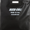 Accu Cull Tournament Weigh-In Bag Review