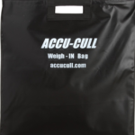 Accu Cull Tournament Weigh-In Bag Review