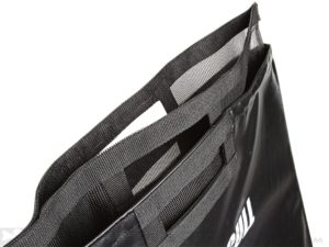 Accu Cull Weight Bag with Mesh Bag Liner
