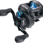 Lew's American Hero Baitcasting Rod and Reel Combo Review