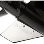 Sierra International Panther Stainless Steel Skeg Protector Repair Kit Review