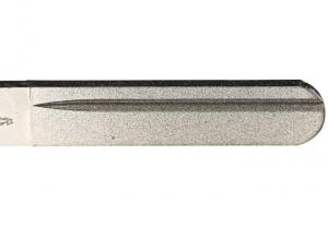 Dr. Slick 4 inch Hook Sharpener File Review