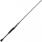 Quantum Escalade Spinning Rod Review