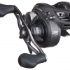 Lew's Speed Spool LFS Baitcasting Reel Review